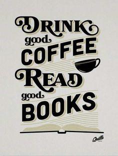 Ecco il mantra del nostro lunedì.  Iniziamo bene questa settimana ^-^ Buon lunedì a tutti voi..