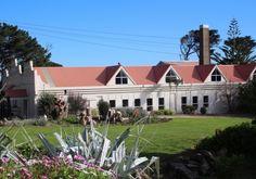 A beautiful 3 weeks #housesitting in New Zealand: A lavender farm in Taranaki  17 Jun-10 Jul.