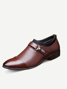 Your friend shared a fashion website for you and give you up to 20% off coupons! Claim it now. Shoes Men, Men's Shoes, Dress Shoes, Formal Shoes For Men, Men Formal, Stylish Caps, Business Formal, Types Of Shoes, Clothes For Sale