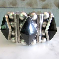 US $89.00 in Jewelry & Watches, Vintage & Antique Jewelry, Vintage Ethnic/Regional/Tribal