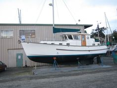 fisher 25 | Fisher 25 Ketch | Classic small sailboats ...