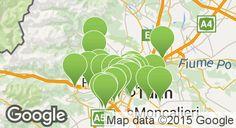 Tutti i deal di Torino e Piemonte | Groupon