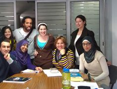 Spend your time volunteering alongside local people in Rabat to help young working professionals improve their English, a skill that will ultimately help them access a wider variety of quality career opportunities. #Morocco #CCS #volunteer