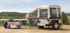 Small Pop Up Campers   Jeep offers popup campers-jeep-camper-folded-out.jpg