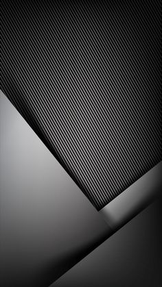 this is Amoled Wallpaper Ultra HD for Mobile grey wallpaper wallpaper ult&; this is Amoled Wallpaper Ultra HD for Mobile grey wallpaper wallpaper ult&; Hd Dark Wallpapers, Amoled Wallpapers, Hd Phone Wallpapers, Cool Wallpapers For Phones, Hd Wallpapers For Mobile, Mobile Wallpaper, Wallpaper Backgrounds, Phone Backgrounds, Wallpaper Telephone