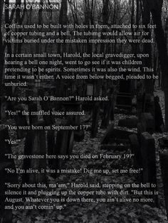 Celebrity Ghost Stories: Ten Scariest Ghost Children Full ...