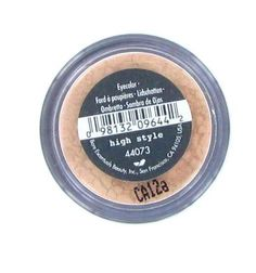 Bare Escentuals High Style Eyecolor BareMinerals Eye Color Bare Minerals -- Click image to review more details.
