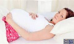 العمليات القيصرية لا تمنع الولادة الطبيعية اللاحقة: تعتقد كثير من السيدات، أنه طالما أنجبت طفلاً بعملية قيصرية، فإن جميع ولاداتها التالية…