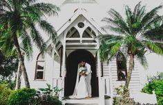 Hamilton Island Australia Enchanted Wedding Photography www.enchantedweddingphotography.com