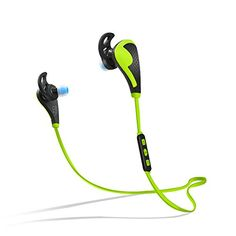 PLAY X STORE Wireless Bluetooth Headphones For Running With Mic  https://topcellulardeals.com/product/play-x-store-wireless-bluetooth-headphones-for-running-with-mic/  High-fidelity stereo quality, offering you a superior sound experience. Echo cancellation and noise cancellation technology to reduce background noise to enjoy clear music in crowded gym or street. Sweat proof and moisture proof material, giving you a comfortable wearing experience and perfect fit for running,