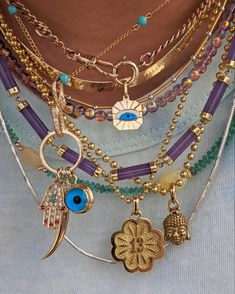 Nail Jewelry, Funky Jewelry, Hippie Jewelry, Cute Jewelry, Jewelry Accessories, Jewelry Necklaces, Accessoires Hippie, Piercings, Mode Boho