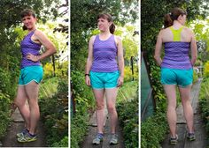 """Search Results for """"turquoise threshold shorts and a purple zigzag xyt"""" – FehrTrade Pdf Sewing Patterns, Top Pattern, Mesh Fabric, Pattern Making, Zig Zag, Workout Tops, Collections, Turquoise, Shorts"""