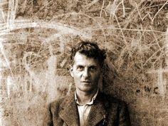 """""""El archivo perdido de Wittgenstein""""  POR Mark Brown  Los documentos muestran que hay asuntos revolucionarios imprevistos y nuevos acerca de la filosofía de Wittgenstein, así como del conocimiento científico que erróneamente pensamos que ya estaban comprendidos"""