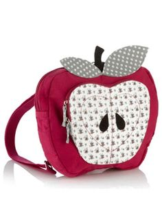 apple backpack