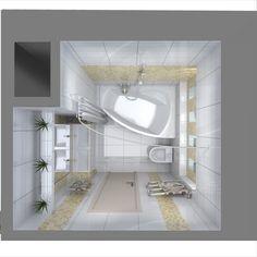 Bathroom Ванная комната