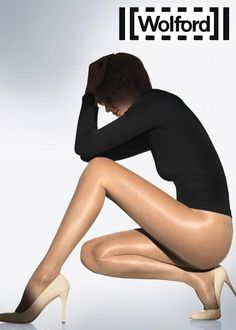 Wolford Satin Touch 20 Tights http://www.uktights.com/product/3706/wolford-satin-touch-20-tights