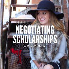 How to negotiate law school scholarships School Loans, School Scholarship, Lawyer Marketing, Law School Application, Law School Humor, Lawyer Quotes, Lawyer Logo, Women Lawyer, Lawyer Gifts