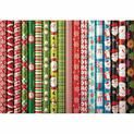 I spied with my Target eye: ALL SINGLE-ROLL HOLIDAY WRAP, from the Weekly Ad http://weeklyad.target.com