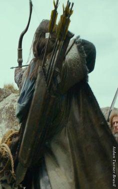 Aidan Turner Kili   Aidan Turner - Kili.   Fili and Kili Fili Und Kili, Kili And Tauriel, Legolas, Aidan Turner Kili, Aiden Turner, Medieval, Concerning Hobbits, The Hobbit Movies, Desolation Of Smaug