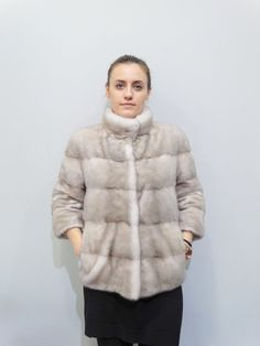 Hey, I found this really awesome Etsy listing at https://www.etsy.com/listing/273170868/fur-coatfur-jacketreal-fur-coatreal-fur