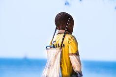 beachboy #zanzibar
