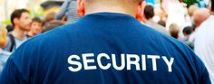 1st Nationwide Security provides security services in Harrow and all major areas in United Kingdom. Harrow Security Services, Security Services Harrow
