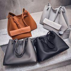 15 Best Trendy Bags Images Stylish Handbags Bags Trendy Bag