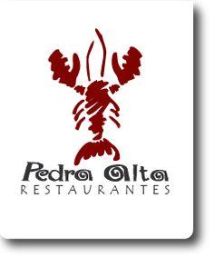 Pedra Alta » Restaurants - Pedra Alta - Restaurantes