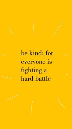 Inspirational wallpapers, kindness quotes, words of wisdom Words Quotes, Me Quotes, Motivational Quotes, Inspirational Quotes, Sayings, Daily Quotes, Inspirational Wallpapers, Wisdom Quotes, Be Kind Quotes