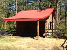 Run-In Sheds - Elite Construction, Inc. Horse Paddock, Horse Arena, Barn Stalls, Horse Stalls, Small Horse Barns, Horse Shed, Loafing Shed, Horse Shelter, Farm Plans