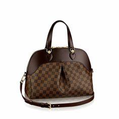 2a1367ce8fa4 LV Louis Vuitton Official Website