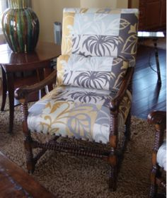 custom spanish style furniture. spanish style furniture tacks at bottom of chair colibri custom inspired by desginers 904