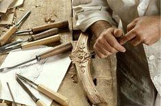 Fare Notizia - News e Recensioni by TrovaWeb - Craftsman, Tools, Handmade, News, Blog, Furniture, March, Instruments, Hand Made