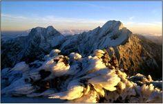 chiayi taiwan Most people travel to Chiayi before heading to Alishan or Jade Mountain (Yushan).