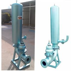 High lift distance Hydraulic Ram Pump Free Energy Water Pumping machinery for agriculture fishing irrigation machinery $500~$1500 Diy Water Pump, Ram Pump, Hydraulic Ram, Off Grid Tiny House, Water Irrigation, All About Water, Get Off The Grid, Homemade Tools, Survival Tools
