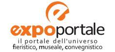 Alla Fiera di Roma si conclude l'ottava edizione del Big Blu   News   Expoportale.com - Fiere, eventi e manifestazioni in Italia e in Europa