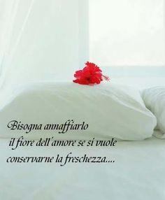 https://immagini-amore-1.tumblr.com/post/156479744991 frasi d'amore da condividere cartoline d'amore