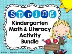 Kinder Spring Bundle Cover.001