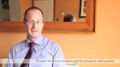 McEwan Fraser Legal - Malcolm Balish Success Story   www.mcewanfraserlegal.co.uk/sellingwithus