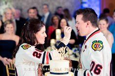 Cake goal. R.E.M. Wedding. www.remvp.com
