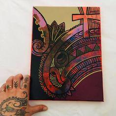 Maori Art, Art Online, New Zealand, Original Paintings, Content, Tattoo, Gallery, Artist, Stuff To Buy