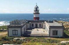 El Faro de Sálvora sigue habitado en la actualidad, dependiendo de la Autoridad Portuaria de Villagarcía de Arosa