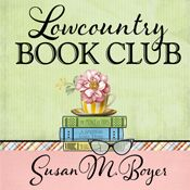 I just finished listening to Lowcountry Book Club: Liz Talbot Mystery Series, Book 5 (Unabridged) by Susan M. Boyer, narrated by Loretta Rawlins on my #AudibleApp. https://www.audible.com/pd?asin=B01KP26740&source_code=AFAORWS04241590G4