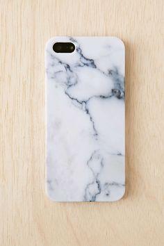 Étui pour iPhone 5/5s Custom UO