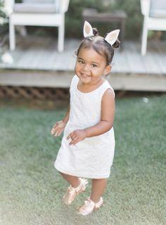 Tamera Mowry-Housley's Daughter Turns 2 Baby Pictures, Cute Pictures, Tamera Mowry, Mixed Babies, Celebrity Babies, Happy Baby, Celebs, Celebrities, More Cute