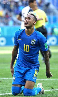 Neymar Jr, World Cup 2014, Fifa World Cup, Neymar Wallpaper, Just A Game, Psg, Football Players, Brazil, Sexy Men