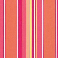Fabric By The Yard ~ Sunbrella ~ Indoor Outdoor Fabric - Foster ...