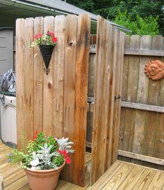 outdoor-shower2
