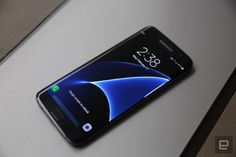 Samsung Galaxy S7 Edge media-trends.ro Galaxy S7, Galaxy Phone, Samsung Galaxy, S7 Edge, Trends, Beauty Trends