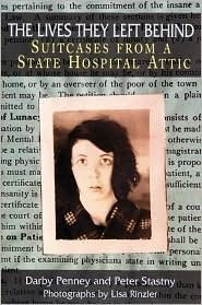 More than 400 abandoned suitcases filled with patients' belongings were found when Willard Psychiatric Center closed in 1995 after 125 years of operation. They are skillfully examined here and compared to the written record to create a moving—and devastating—group portrait of twentieth-century American psychiatric care.